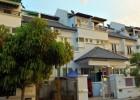 Cadangan Hotel Murah di Penang Bawah RM100
