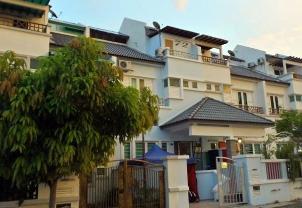 Hotel Murah Di Penang Bawah RM100