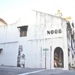 Noob Hostel