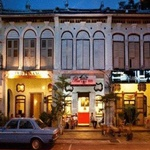 Red Inn Penang