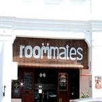 Roommates Penang Hostel