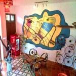 Siok Hostel
