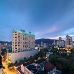 Cititel Hotel Penang
