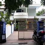 Croisette Villa Penang