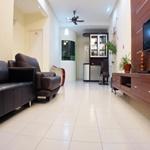 Felice Holiday House @ Super Condo Penang