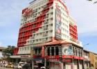Senarai Hotel 3 Bintang di Penang Harga Murah