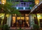 Senarai Hotel Selesa 4 Bintang di Penang