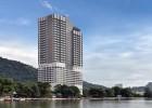 Pilihan Singgah di Hotel 5 Bintang di Penang