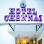 Hotel Chennai