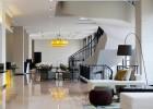 Hotel Murah di Bayan Lepas Penang Yang Selesa
