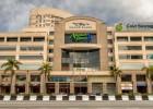 Senarai Hotel Murah di Tanjung Tokong Penang