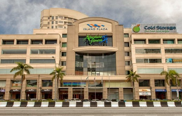 Hotel Murah Di Tanjung Tokong Penang