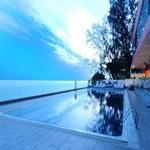 Hotel Sentral Seaview Penang