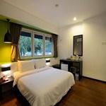 Hotel Waterfall Penang