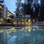 Lone Pine Hotel