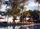 Informasi Resort Murah di Penang Untuk Family