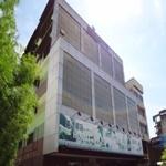 Sri Indar Hotel