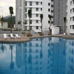 The Brezza Condominium
