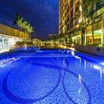 The Light Hotel Seberang Jaya