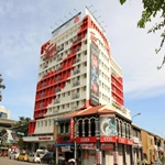 Tune Hotel – Downtown Penang