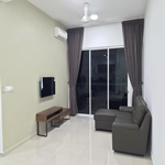 228 Vacation Home - Sungai Ara