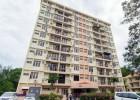 Senarai Apartment Murah di Penang Malaysia